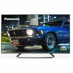 Telewizory LED, TV LED Panasonic TX-65HX830