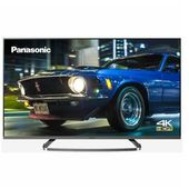TV LED Panasonic TX-58HX830