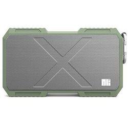 Głośnik Nillkin X-MAN Bluetooth - Green - Green