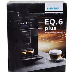 Siemens TE653318