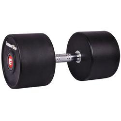 Hantla inSPORTline Profi 46 kg