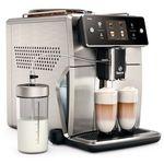 Ekspresy do kawy, Saeco SM 7685