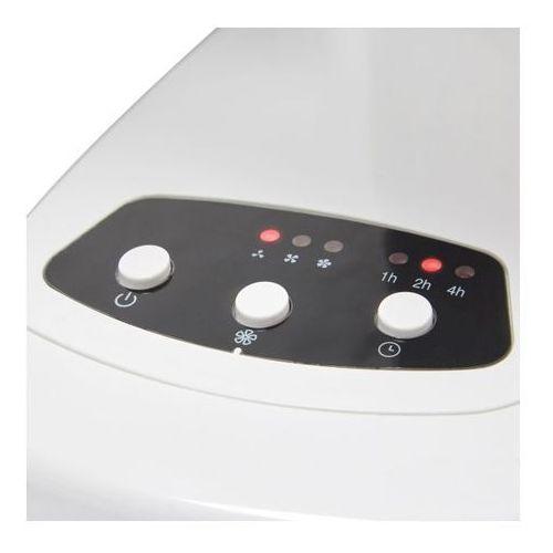 Sterowniki klimatyzacji, Wentylator biurkowy