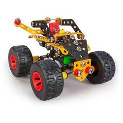 Mały konstruktor Predator