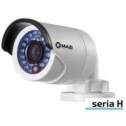Mazi TWH-11SMIR Kamera HD-TV 720P 2,8 mm TWH-11SMIR - Autoryzowany partner Mazi, Automatyczne rabaty