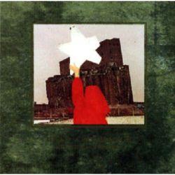 Spleen & Ideal (CD) - Dead Can Dance