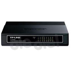 TP-LINK TL-SF1016D - produkt w magazynie - szybka wysyłka!