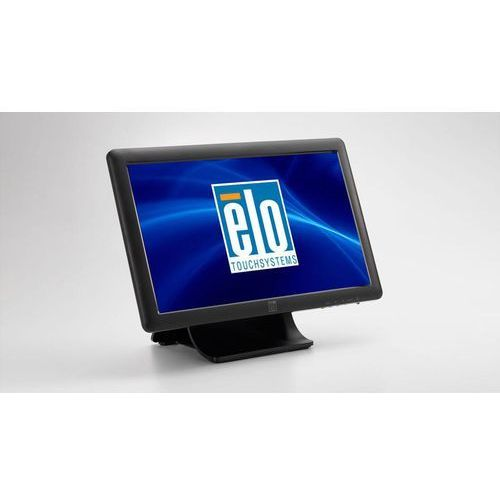 Monitory CCTV, Monitor Elo 1509L