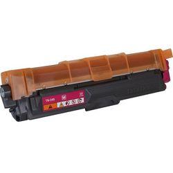Toner Brother TN245 magenta| 2200 str | HL-3140CW/3150/3170/DCP-9020/MFC-9140CDN