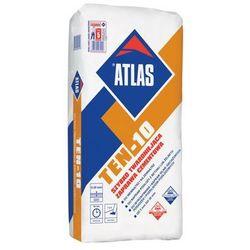 Zaprawa cementowa Atlas