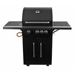 Grill ogrodowy ACTIVA Lord 302