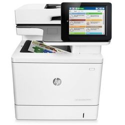 HP LaserJet M577dn ### Gadżety HP ### Eksploatacja -10% ### Negocjuj Cenę ### Raty ### Szybkie Płatności ### Szybka Wysyłka