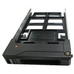 QNAP HDD Tray for SS-ECx79U-SAS series