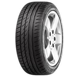 Bridgestone Potenza RE050 245/50 R17 99 W