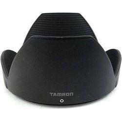 Tamron HA010