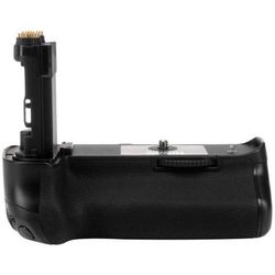 Newell BG-E20 do Canon 5D Mark IV