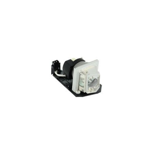Lampy do projektorów, Lampa do OPTOMA OP300W - Diamond lampa z modułem