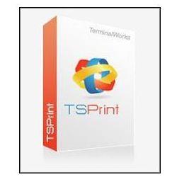 TerminalWorks TSPrint PROMOCJA