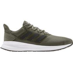 Adidas buty do biegania męskie Runfalcon/Rawkha/Cblack/Ftwwht 43,3
