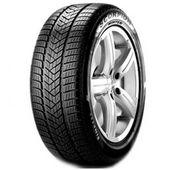 Pirelli Scorpion Winter 255/60 R18 112 H