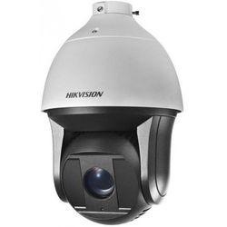 Kamera HikVision DS-2DF8336IV-AEL
