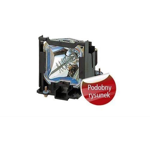 Lampy do projektorów, Ersatzlampe NP09LP