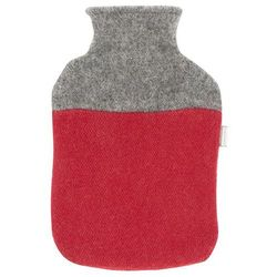 Termofor Lapuan Kankurit Duo grey-red 2l