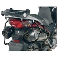 Stelaże motocyklowe, Kappa K222 Stelaż centralny Honda Xl 1000V Varadero (07-