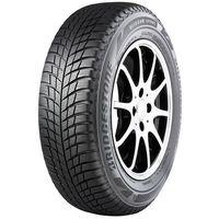 Opony zimowe, Bridgestone Blizzak LM-001 Evo 205/55 R16 91 H