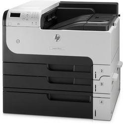 HP LaserJet Enterprise M712Xh