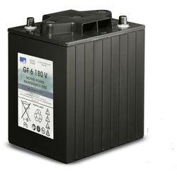 Akumulator żelowy Karcher 6 V - 180 Ah