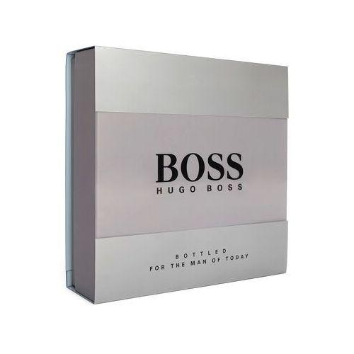 Pozostałe zapachy, Zestaw Boss Bottled - Woda Toaletowa