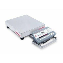Ohaus Defender 5000 z uchwytem z legalizacją D52P15RQDL5-M (6kg/15kg) - 30461560