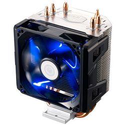 CoolerMaster Hyper 103 775/1156/1366/AM2/AM3/FM1/2011 ret