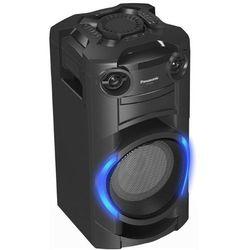 Power audio PANASONIC SC-TMAX10E-K DARMOWY TRANSPORT