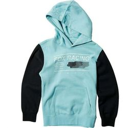 bluza FOX - Youth Global Po Fleece Citadel (332) rozmiar: YXL