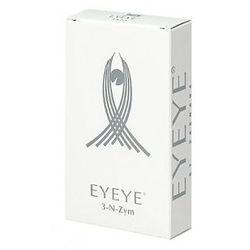 Eyeye 3-N-ZYM tabletki odbiałczające 10 szt.