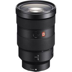 Sony FE 24-70 mm f/2.8 GM (SEL2470GM)