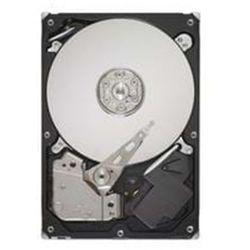 "Lenovo Dysk twardy - 1 TB - 2.5"" - 5400 rpm - SATA-600 - cache"