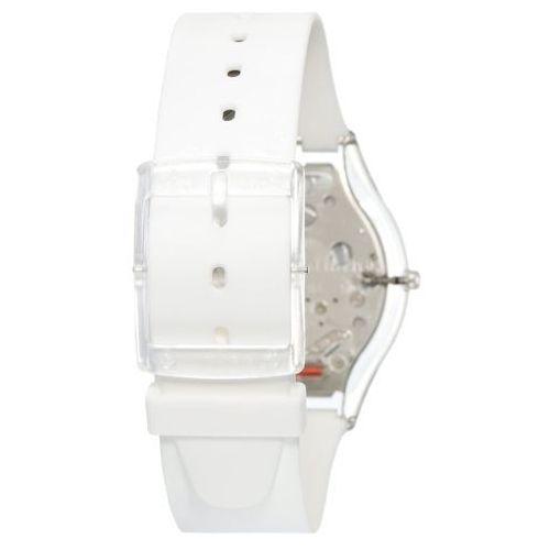 Zegarki damskie, Swatch SFK360