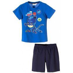 Piżama chłopięca Pidżamersi 1W34C6 Oferta ważna tylko do 2019-04-24
