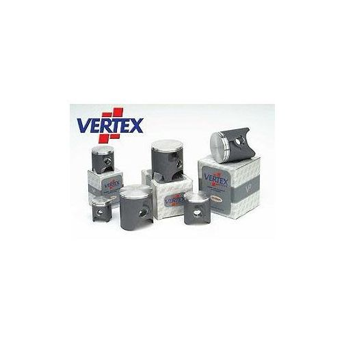 Tłoki motocyklowe, VERTEX 23372100 TŁOK APRILIA 50 SKUTER SR50 41,00 MM (+1,00 MM)