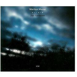 Elixir - Marilyn & Jan Garbarek Mazur (Płyta CD)