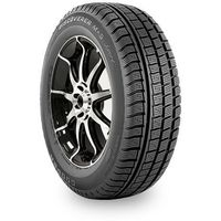 Opony zimowe, Cooper Discoverer MS SPORT 255/65 R16 109 T