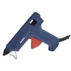 Pistolet do klejenia na gorąco GLUEMATIC 3002 STEINEL
