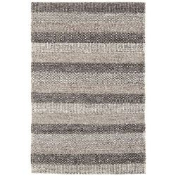 Dywan Katherine Carnaby Coast CS08 Varied Stripe 160x230