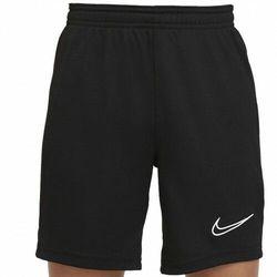 Spodenki dziecięce Nike Dri-FIT Academy L 147-158