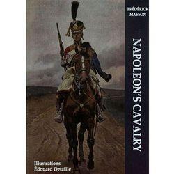 Napoleon's Cavalry (opr. twarda)