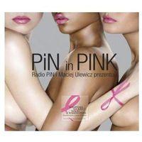 Jazz, Pink In Pink 4 Maciej Ulewicz Prezentuje