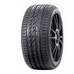 Bridgestone Potenza RE050A 265/35 R20 99 Y